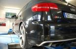 Audi Rs3 2012 Med9.1