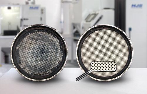 filter-sauber-dreckig-lupe