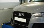 Audi Rs3 8V stage 1