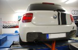 BMW 116i 136ps To 218PS
