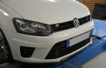 Polo WRC 2.0l Tfsi