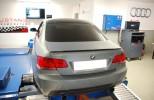 Bmw 335 N54 356Ps Stage 1