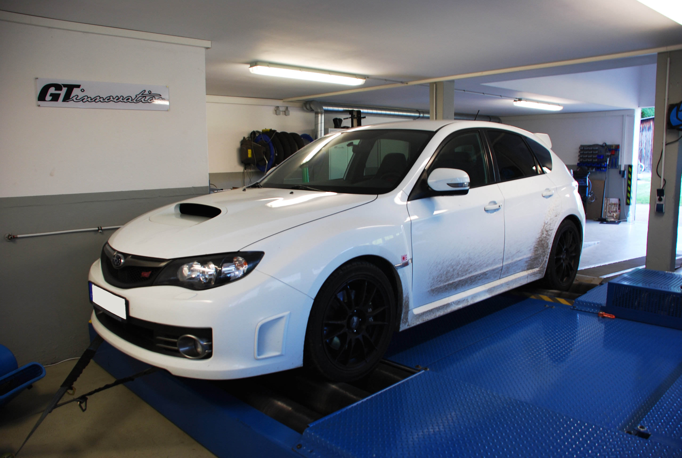New Motors Subaru Erie Pa >> New Subaru Used Car Dealer Erie New Motors Subaru | Autos Post