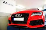 Audi Rs7 717PS 1041NM