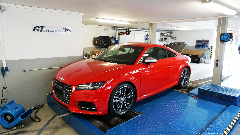 Kelebihan Audi Dsg Perbandingan Harga