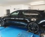 Audi Rs6 4G 4.0 TFSI stage 1+ 655Ps 1005Nm