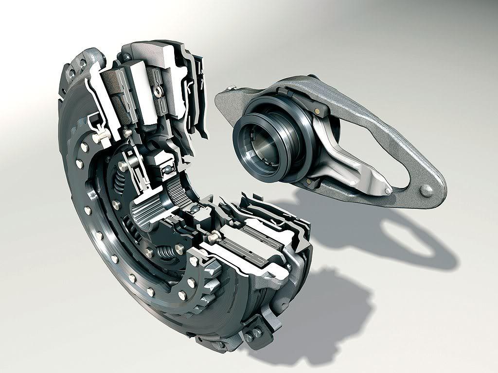 Seat Ibiza Cupra 1 4 TSI DSG - Stage 1, 2, 3 — GT-innovation