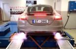 Audi TT 3.2 Turbo Project