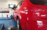 Seat Leon 1.4 Tsi 125ps